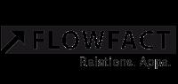 kisspng-flowfact-gmbh-customer-relationship-management-log-online-community-manager-5b1dc58261afe6.0739998915286777624001